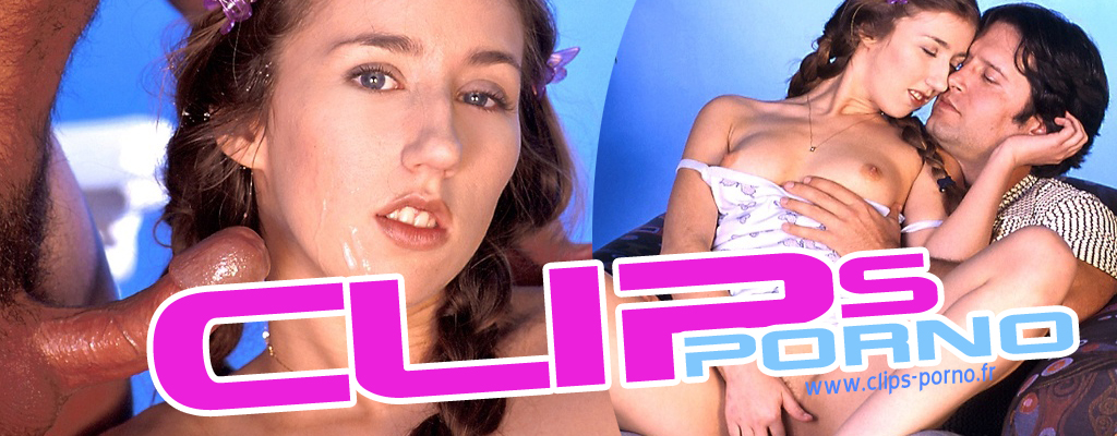 Sexe Streaming